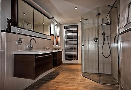 georg lang b ro f r energie und haustechnik. Black Bedroom Furniture Sets. Home Design Ideas